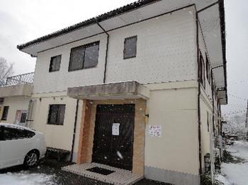 26日建物.JPG